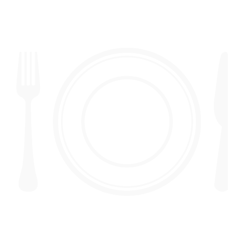 Plate Knife & Fork Icon
